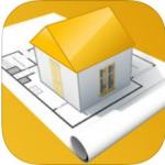 Home Design 3D GOLD